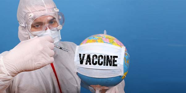 What Do You Need To Know Before, During & After Receiving COVID-19 Vaccine?