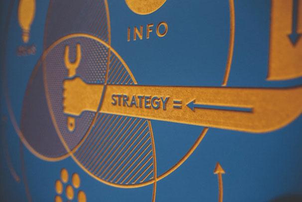 Digital Marketing Tips For Third Party Pharma Companies