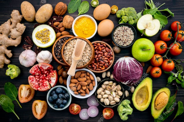Benefits of Nutraceutical Medicines