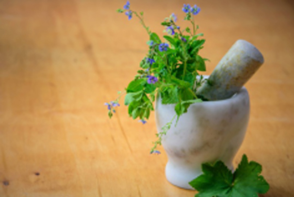 Benefits Of Ayurvedic Medicines